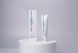 牙膏oem加工-真空制膏法