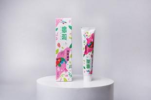 牙膏oem加工-牙膏的质量指标及质量问题